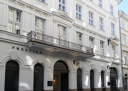 prestige-hotel-budapest